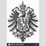 German Coat Of Arms Black And White | 973 x 1390 jpeg 265kB