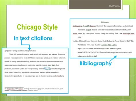 Resume Samples Yale by In Text Citation Website Chicago Style