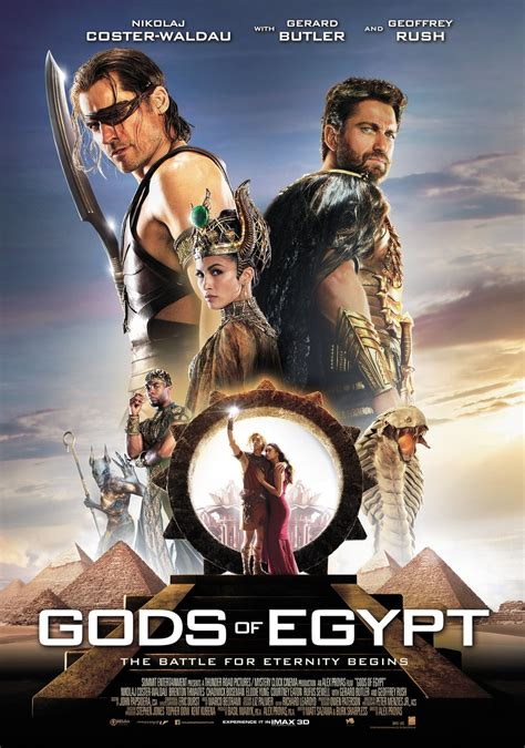 along with the gods release date gods of egypt dvd release date redbox netflix itunes