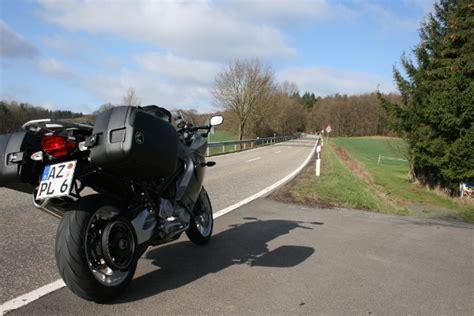 Motorrad Tour Pfalz by Homepage Motorrad Tour Pfalz Pfalz Elsass Tour Pfalz