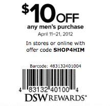Dsw Gift Card Discount - dsw printable coupons on pinterest printable coupons totes and coupon