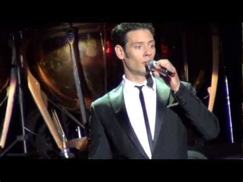 il divo unchained melody 1000 images about unchained melody on