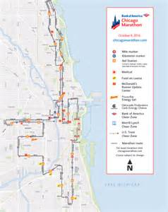 chicago marathon elevation map 2016 2016 chicago marathon race report andy s race blogs