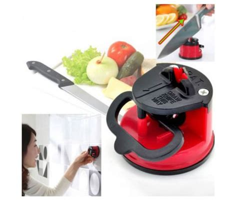 Sharpen Kitchen Knife Without Sharpener Hotenergy Best Knife Sharpener Sharpen Kitchen Knives