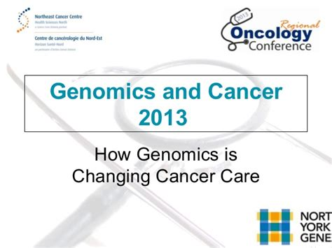 genetics and genomics in nursing and health care books genetics and genomics in cancer 2013 how genomics is