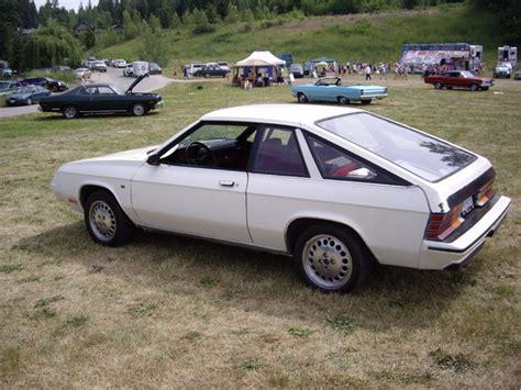 1979 dodge omni omni024 1979 dodge omni america specs photos