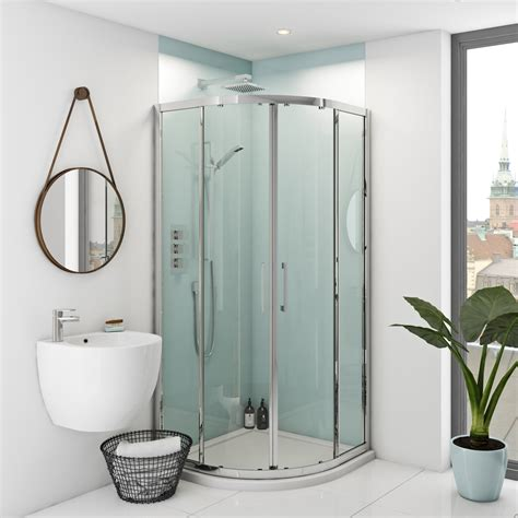 1000 images about acrylic shower walls on pinterest zenolite plus air acrylic shower wall panel 2070 x 1000