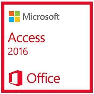 access serial microsoft access 2016 plus serial key free
