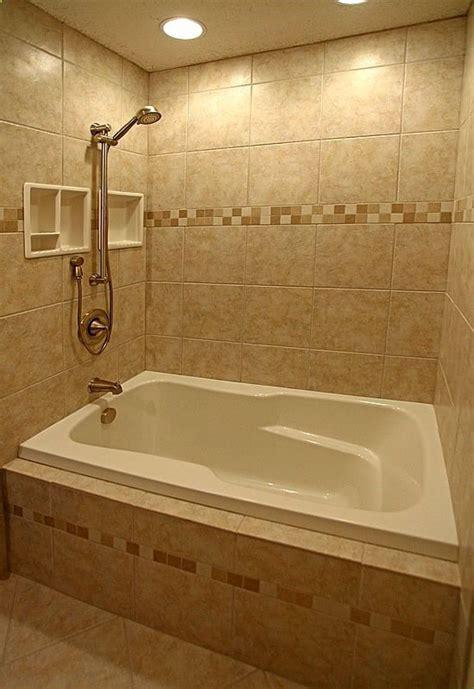 manassas va bathroom remodeling bathroom ideas for small bathrooms small bathroom