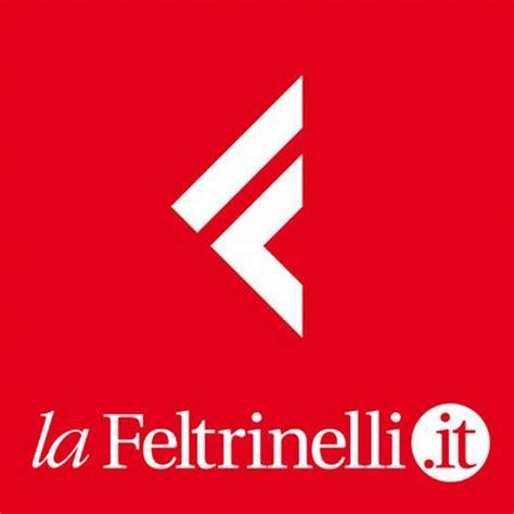libreria feltrinelli orari libreria feltrinelli in piazza duomo negozi a