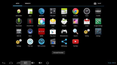 emulator for android the best android emulator for pc koplayer autos post