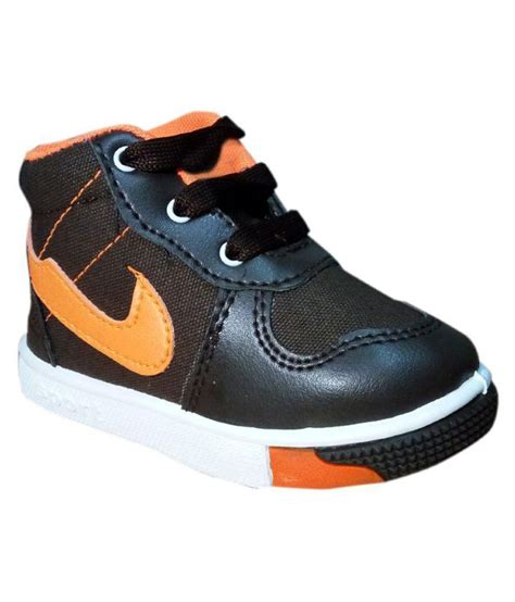 kid sports shoes kats brown sports shoe price in india buy kats brown