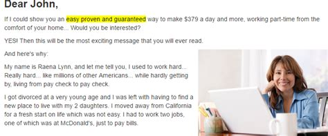 21 steps automated daily income free paid surveys legit