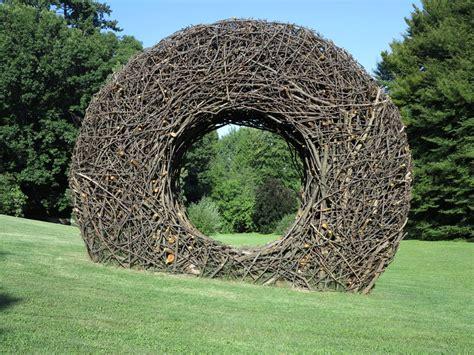 arte giardini land giardini in viaggio
