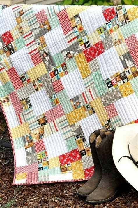 apron pattern using jelly roll 212 best images about jelly rolls quilts on pinterest