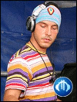 biography dj list dj list photo biography