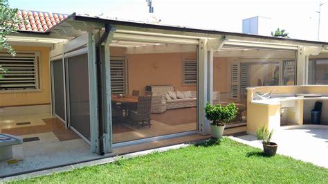 tendaggi bari pergotenda 45 veranda prodotti progettazione e