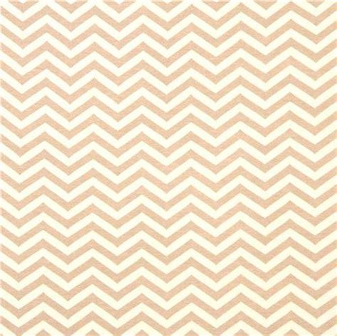 pattern making knit fabric grey chevron pattern organic knit fabric birch usa knit