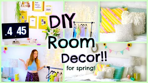 easy diy room decor diy room decor easy decorations cheap dma homes 48405