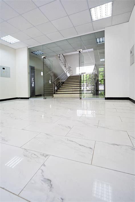 Floors And Decor Podovi 23591047 Jpg 867 215 1 300 P 237 Xeles Floors Pinterest