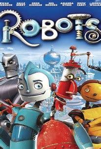 film robot bima x robots 2005 rotten tomatoes