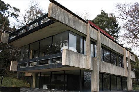 home textile designer jobs uk home textile designer jobs uk home mobile home design idea