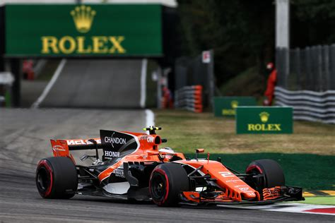 mclaren f1 2017 wallpapers italian grand prix of 2017 marco s formula 1 page