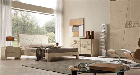 camere da letto contemporanee le fablier decor modo10 arredamenti cipriani