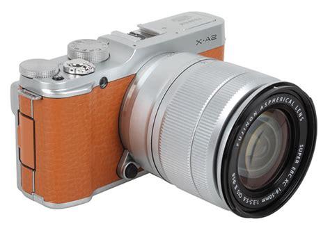Kamera Fujifilm X Series sebelum membeli cek dulu harga kamera fujifilm terbaru 2017