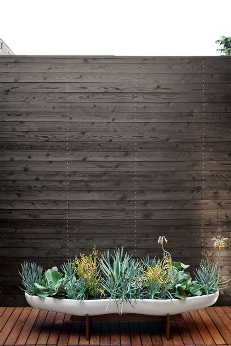 Planters Bungalow by 2114 Best O Rms Balcony Gardens Images On