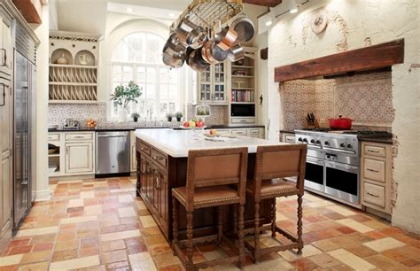 rustic farmhouse kitchen ideas rustic farmhouse kitchen