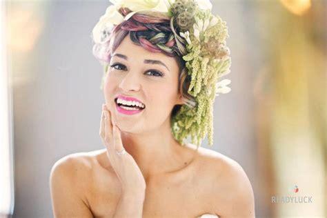 wedding hair and makeup baltimore md makeup by jennifer tanko wedding beauty health
