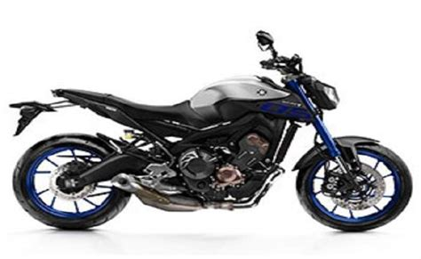 como perder 10 kilos motorcycle review and gallery yamaha mt 09 price mileage review yamaha bikes