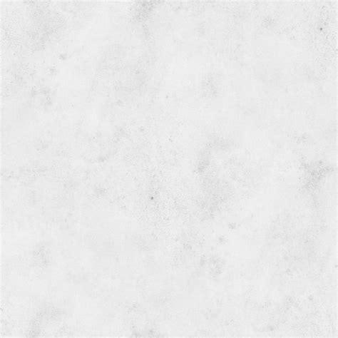 seamless fiberglass texture 30 free seamless background textures textures pinterest