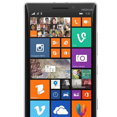 windows phone 8 1 netflix 635 techsort three nokia lumia s launched more mobilecrazies