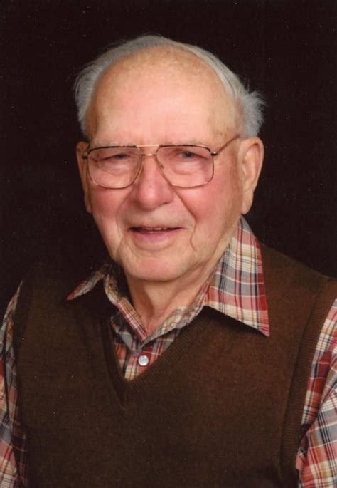 obituary for herbert quot herb quot stelzer kahler funeral home