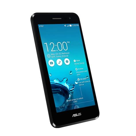 Handphone Asus Padfone X Mini Asus Padfone Serie Notebookcheck It