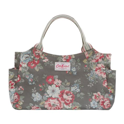 Original Day Bag Cath Kidston cath kidston bags related keywords cath kidston bags