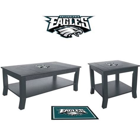 table eagle fly 95 best flyeaglesfly images on fly eagles fly