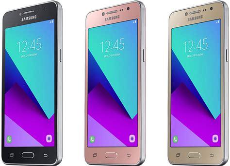 Samsung J2 Prime 4g Lte Ram 1 5gb 8gb samsung galaxy j2 prime ถ อสโลแกน กล องช ด เซลฟ สวย รองร บ 4g lte เคาะราคา 4 490 บาท flashfly