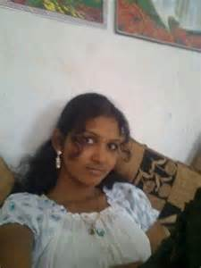 gujarati bihari assam oriya bengali hindi marathi bhabhi aunties girls