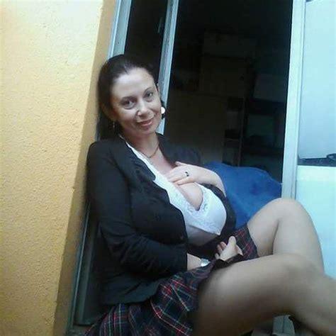 libro the italian wife breathtaking pin by van on mom emilia di giovanni curvy and