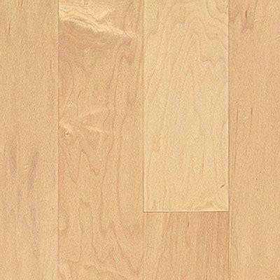columbia flooring intuition with uniclic 4 hardwood