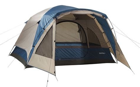 3 bedroom tent with porch cheap 4 man tent with porch best tent 2017