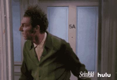 doorway gifs find share on hulu gif find share on giphy