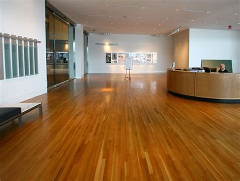 Commercial Hardwood Flooring Indianapolis Commercial Flooring Best Commercial Floors