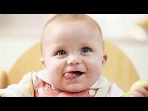 alimentos prohibidos durante la lactancia 191 c 243 mo sacar al beb 233 pecho cuando termin 243 de aliment
