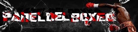 danny el ceon del 6073140894 proximas peleas de boxeo de cubanos