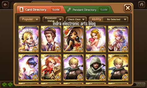 tutorial carding aman tutorial modding character card line let s get rich by