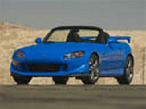 street legal race car 2009 honda s2000 cr hot laps youtube